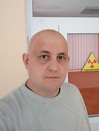 Юрий Войтюк