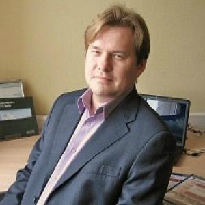 Александр Гуськов